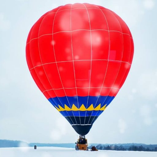 cropped-winter-balloon-ride-with-fly-adventure-lviv.jpg